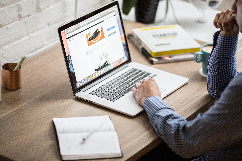 Copywriter e SEO: Como escrever para se posicionar em Google