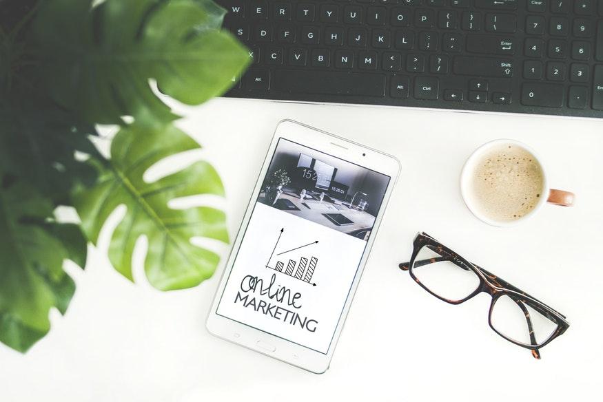 Quais são as oportunidades de carreira depois de trabalhar no Marketing Digital?