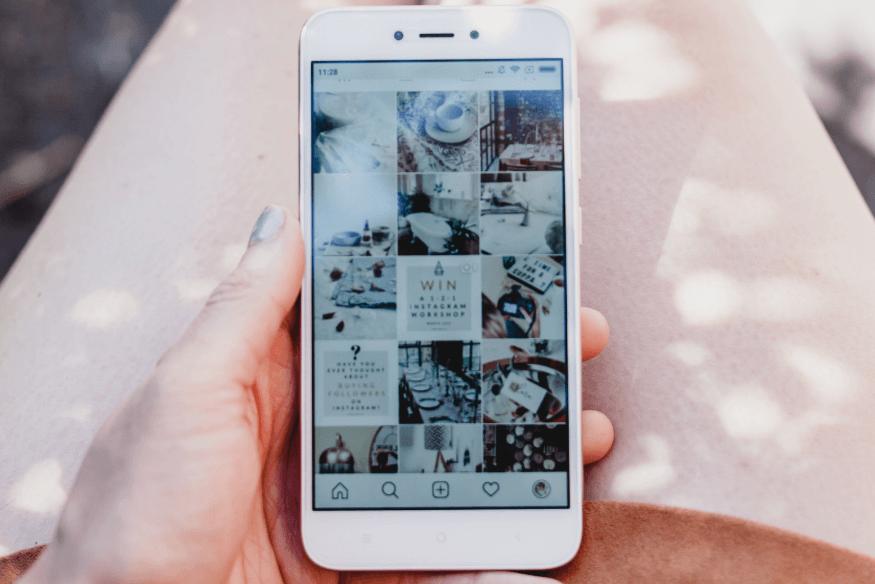 Como triunfar no Instagram e truques para conseguir mais seguidores