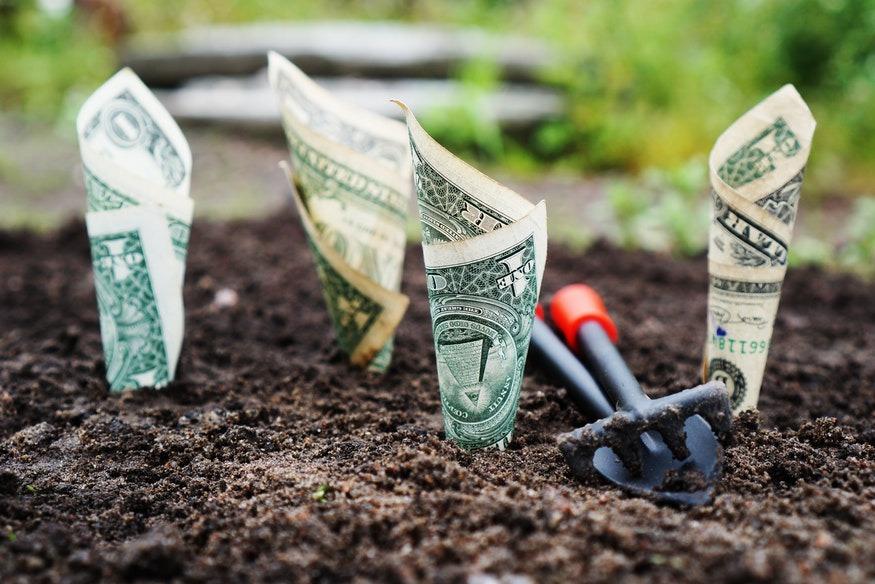 Como ganhar dinheiro fácil e formas de obter dinheiro trabalhando em casa