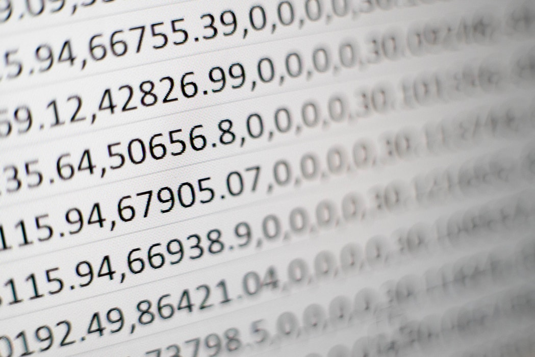 Tendências Big Data 2019 para que o futuro não te pegue de surpresa