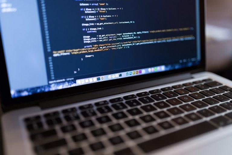O que é SAP e para que serve?