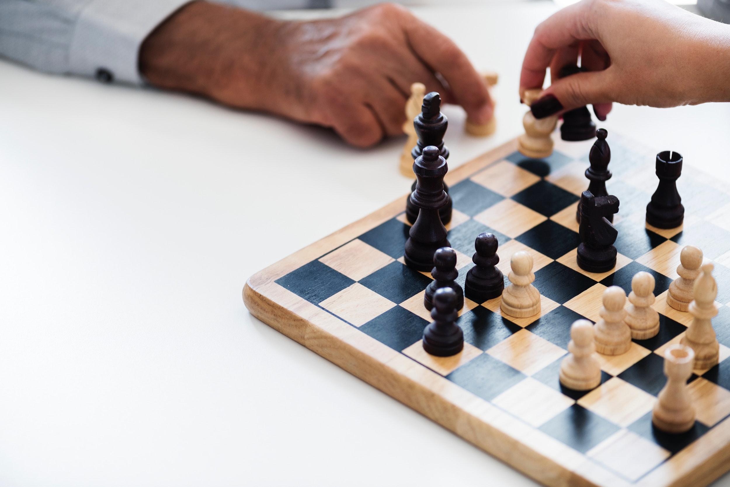 Top 15 ferramentas para analisar a concorrência