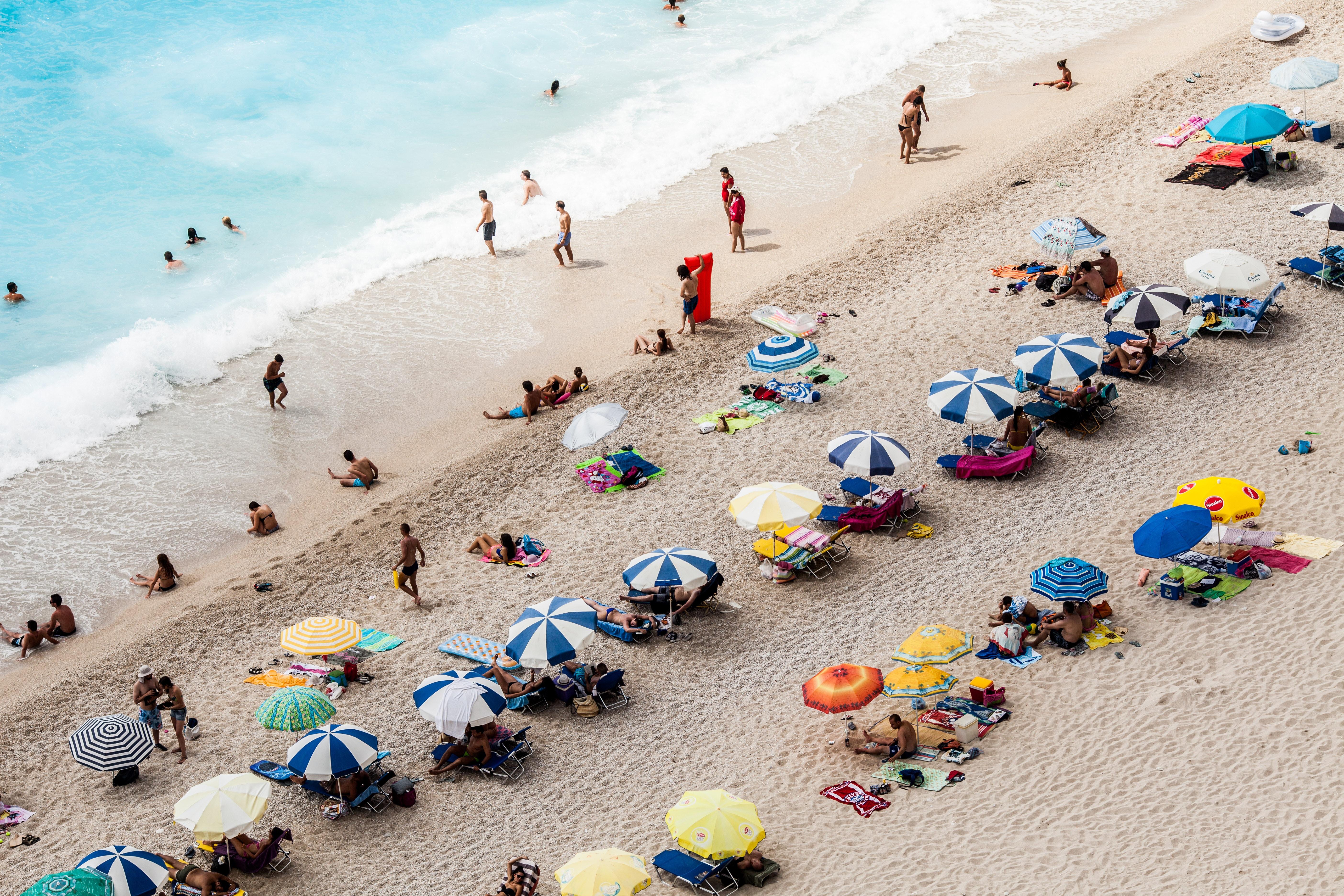 10 principais estratégias de Marketing Turístico que você deve conhecer