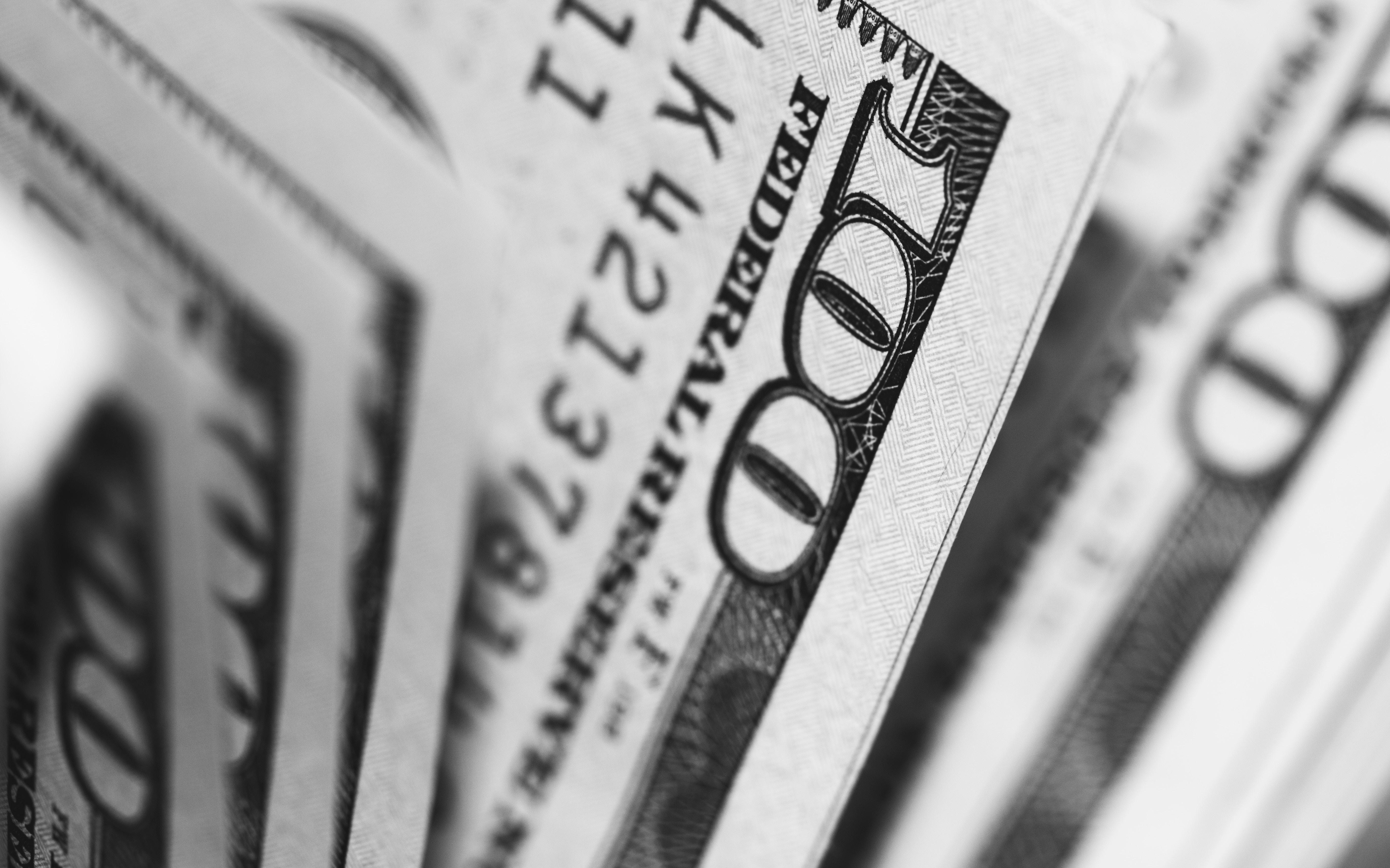 Orçamento inicial de uma empresa: como calcular o investimento necessário