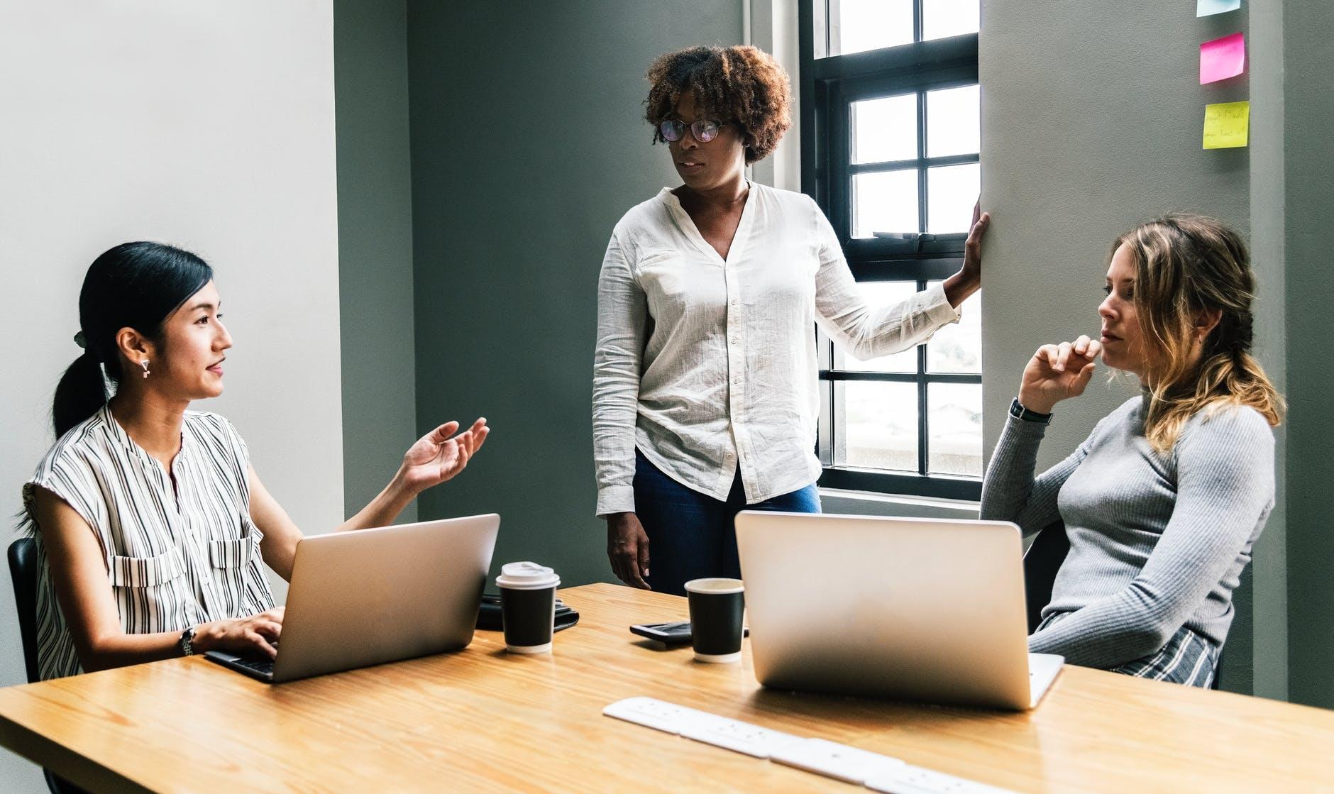 As metodologias ágeis mais utilizadas e suas vantagens dentro da empresa