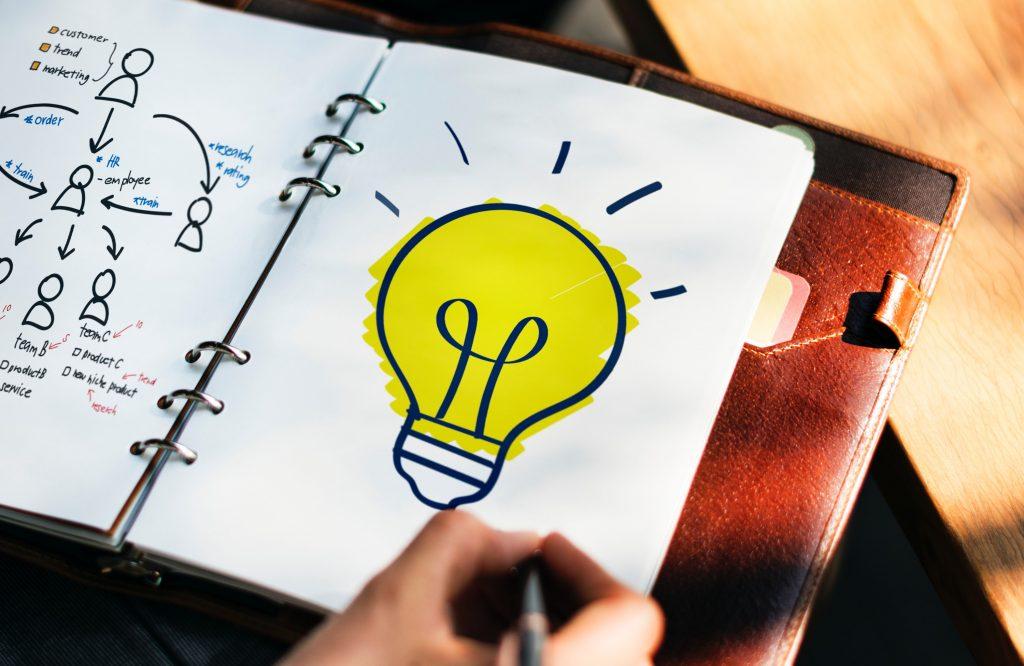 10 ideias de negócios rentáveis e dicas para realizá-las - Blog da IEBSchool