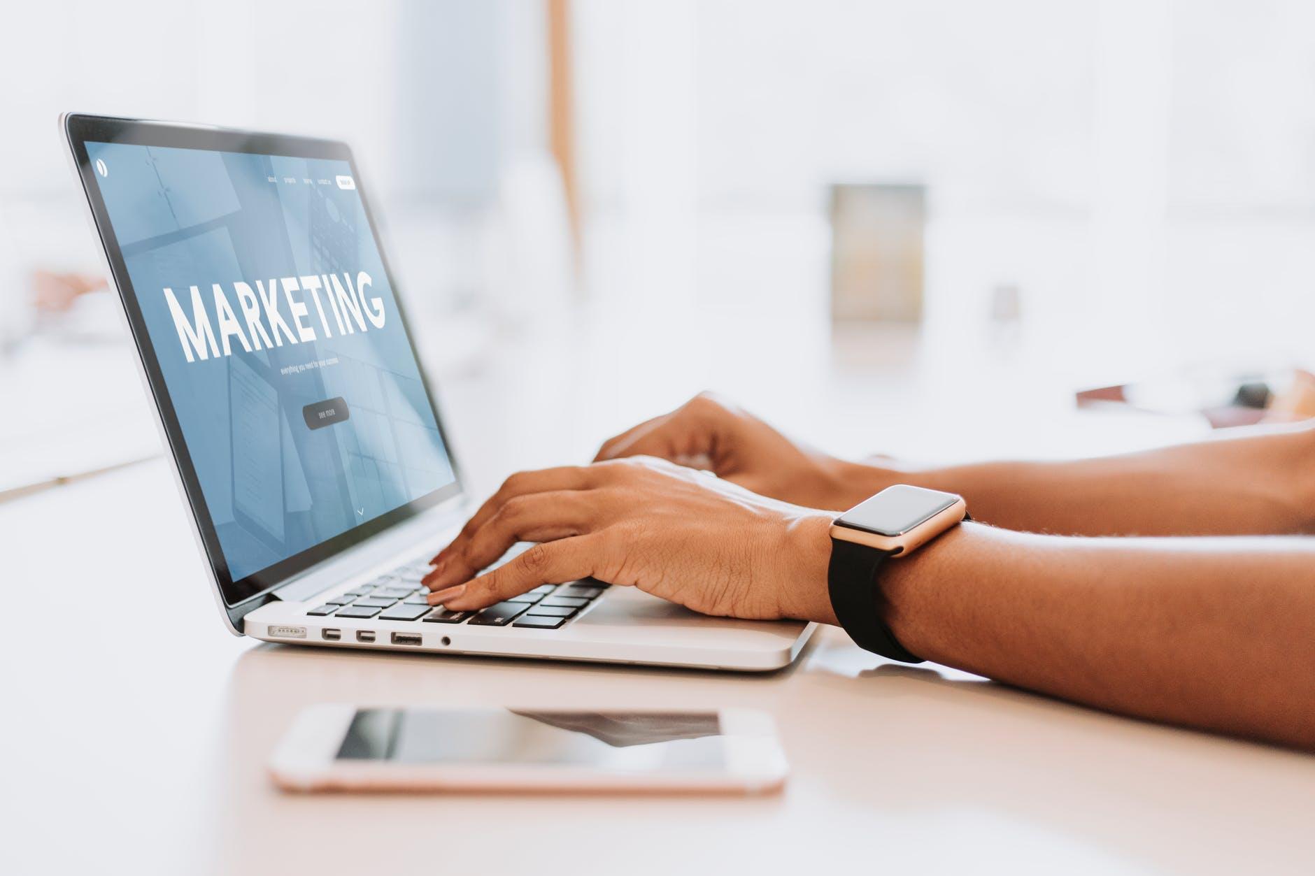 As melhores estratégias de Marketing de Conteúdo para suas redes sociais