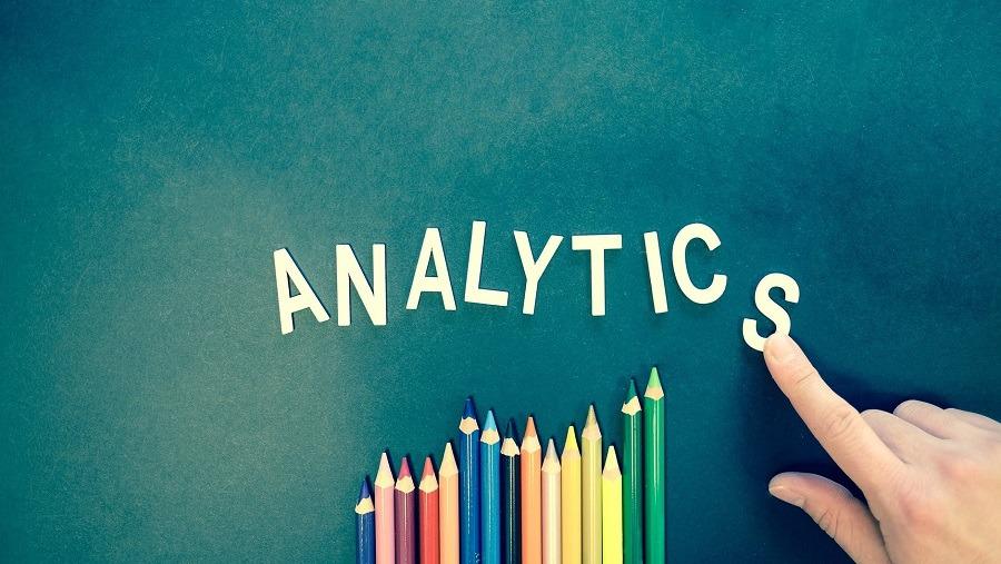 7 motivos para você começar usar o Google Analytics