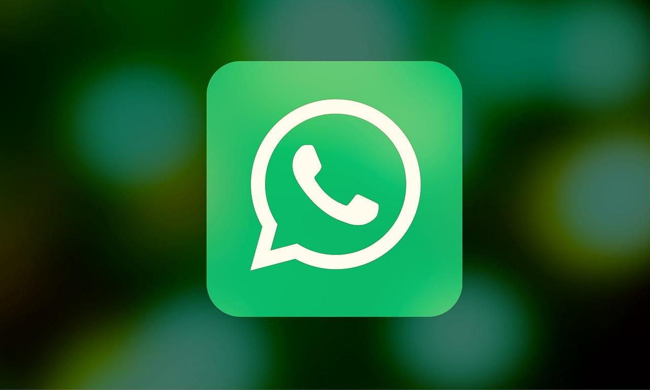Assim será a publicidade no WhatsApp em 2020