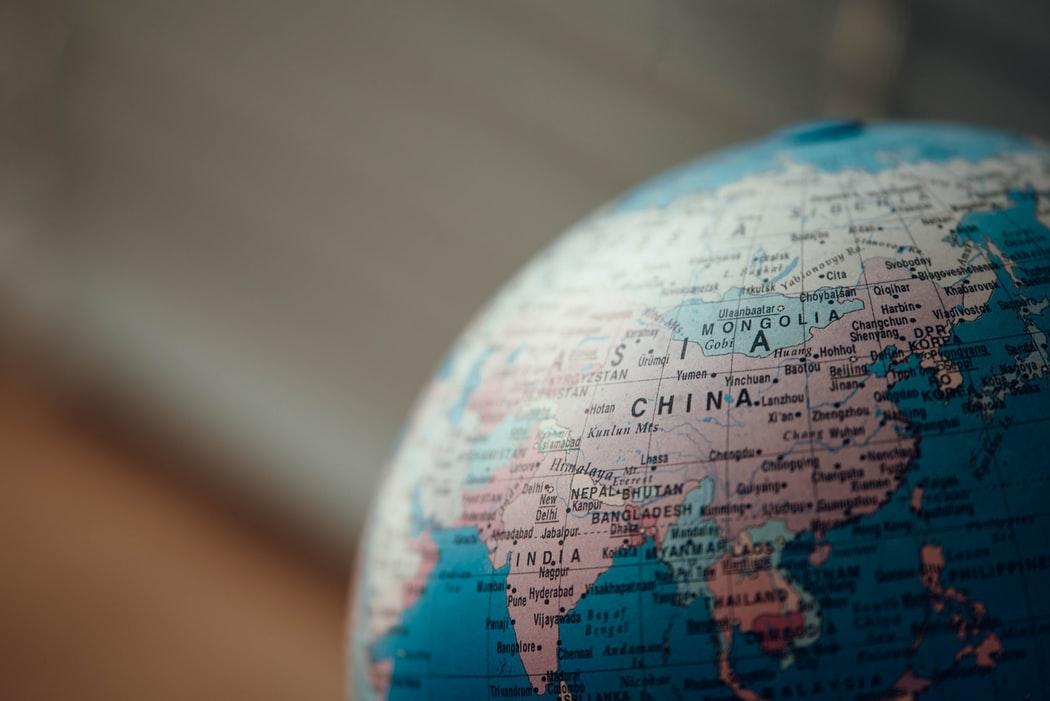 Passo a passo para criar seu negócio online: como importar da China