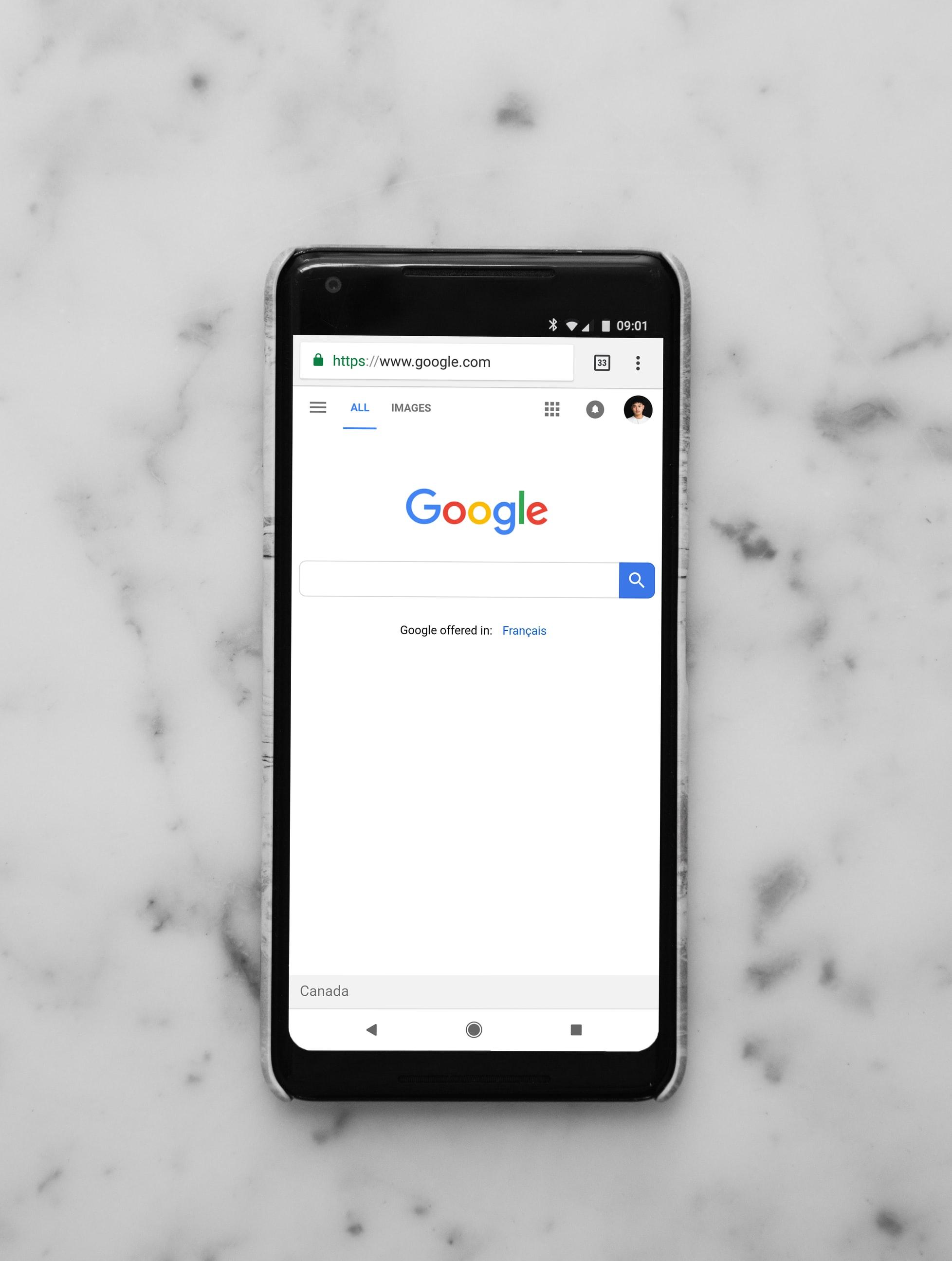 O que é Google AMP e como funciona?