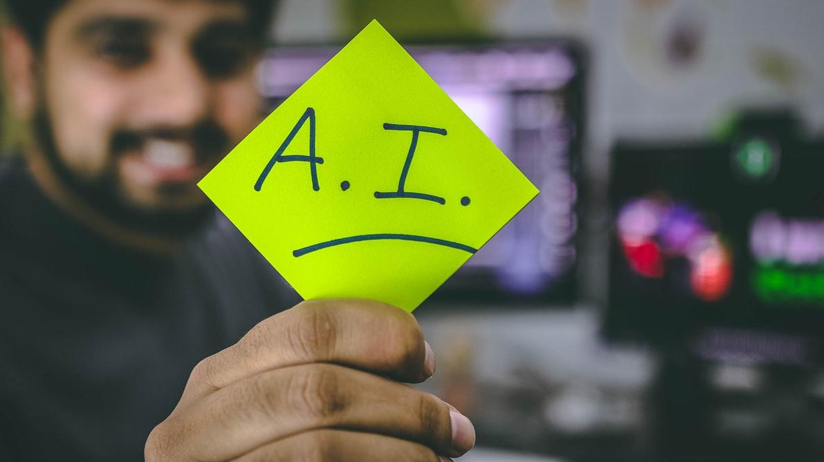 Como tirar proveito da Inteligência Artificial nas redes sociais?