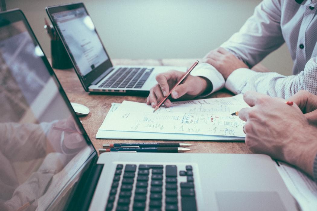 Inovação em softwares de gestão: saiba quais setores mais crescem