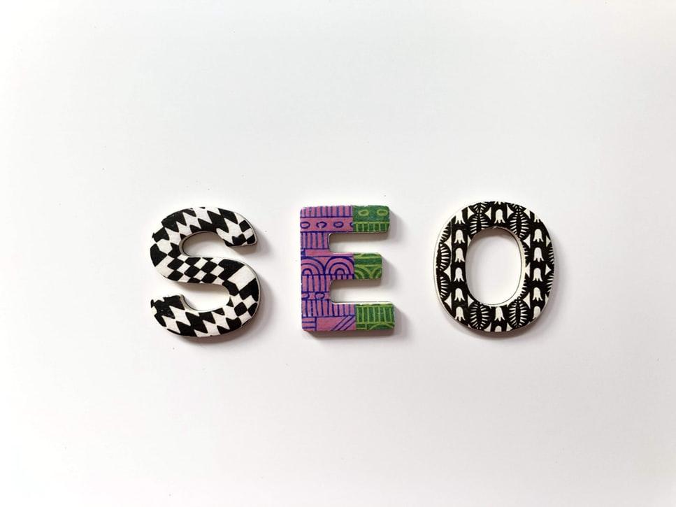 Website otimizado: como gerar resultados com SEO