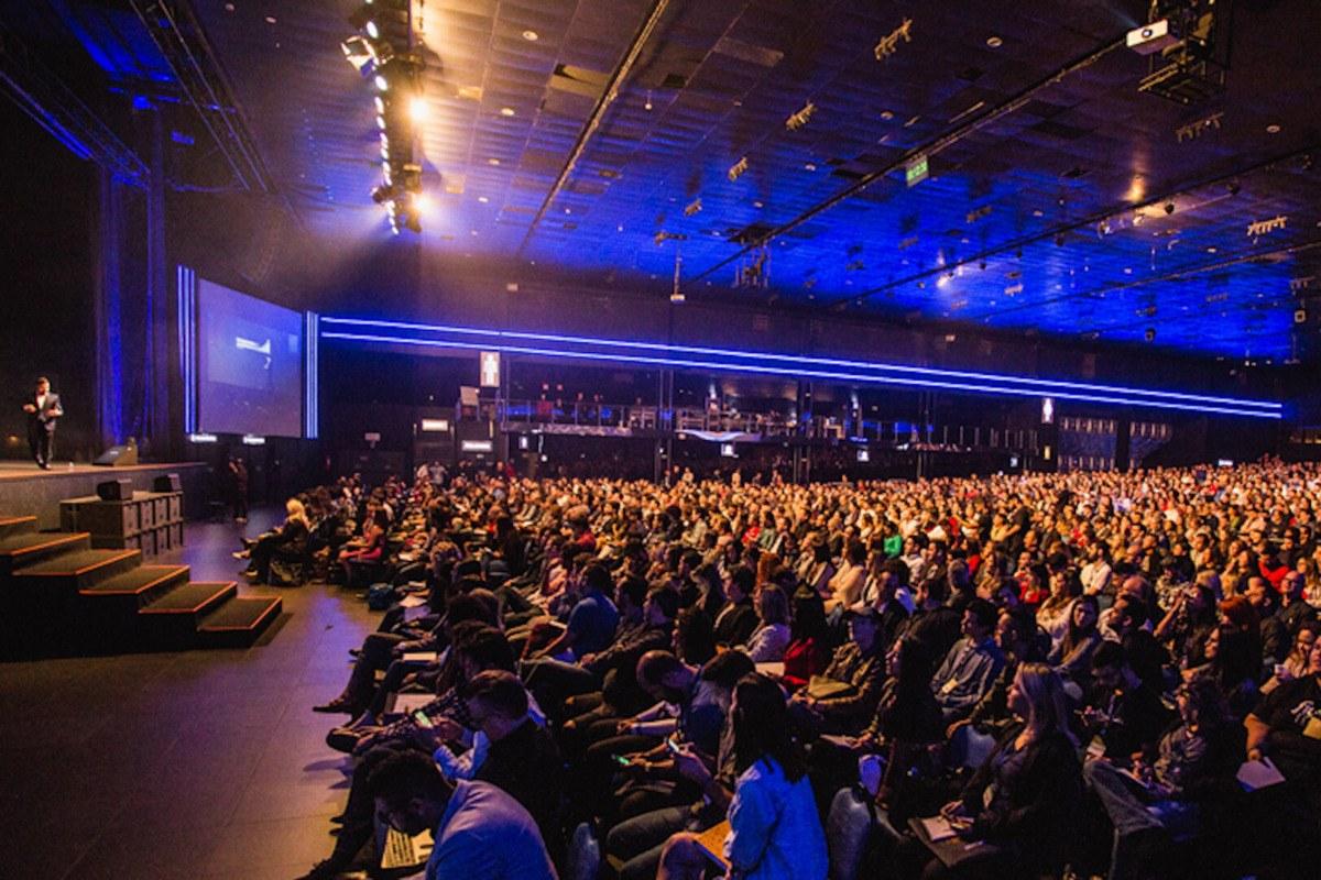 IEBS se junta ao movimento Barcelona Tech Spirit para torná-lo conhecido mundialmente