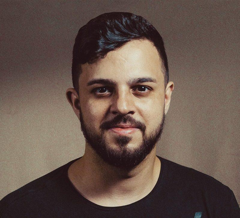 Entrevista: Rodrigo Prior, professor da IEBS