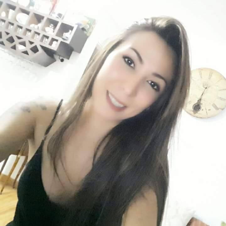 Entrevista: Raquel Hosoe, aluna da IEBS