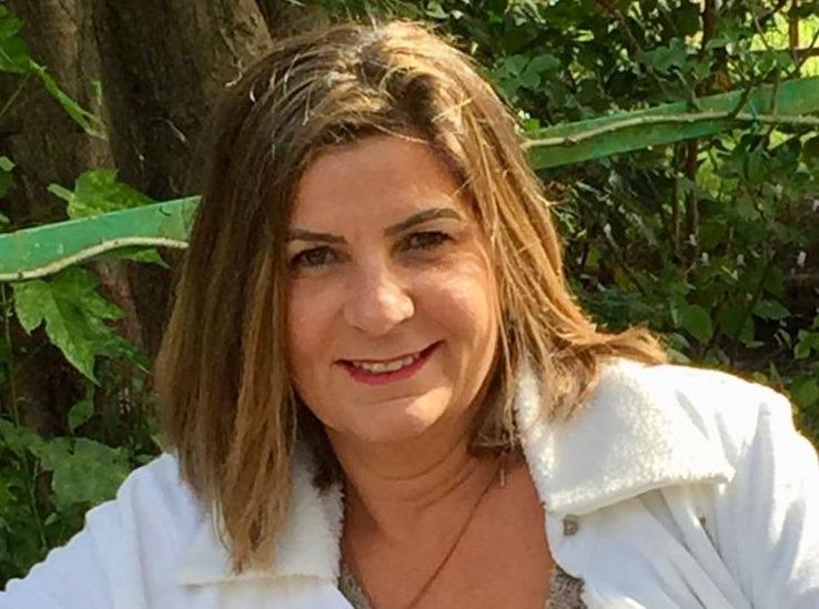 Entrevista: Tania Vieira, aluna IEBS