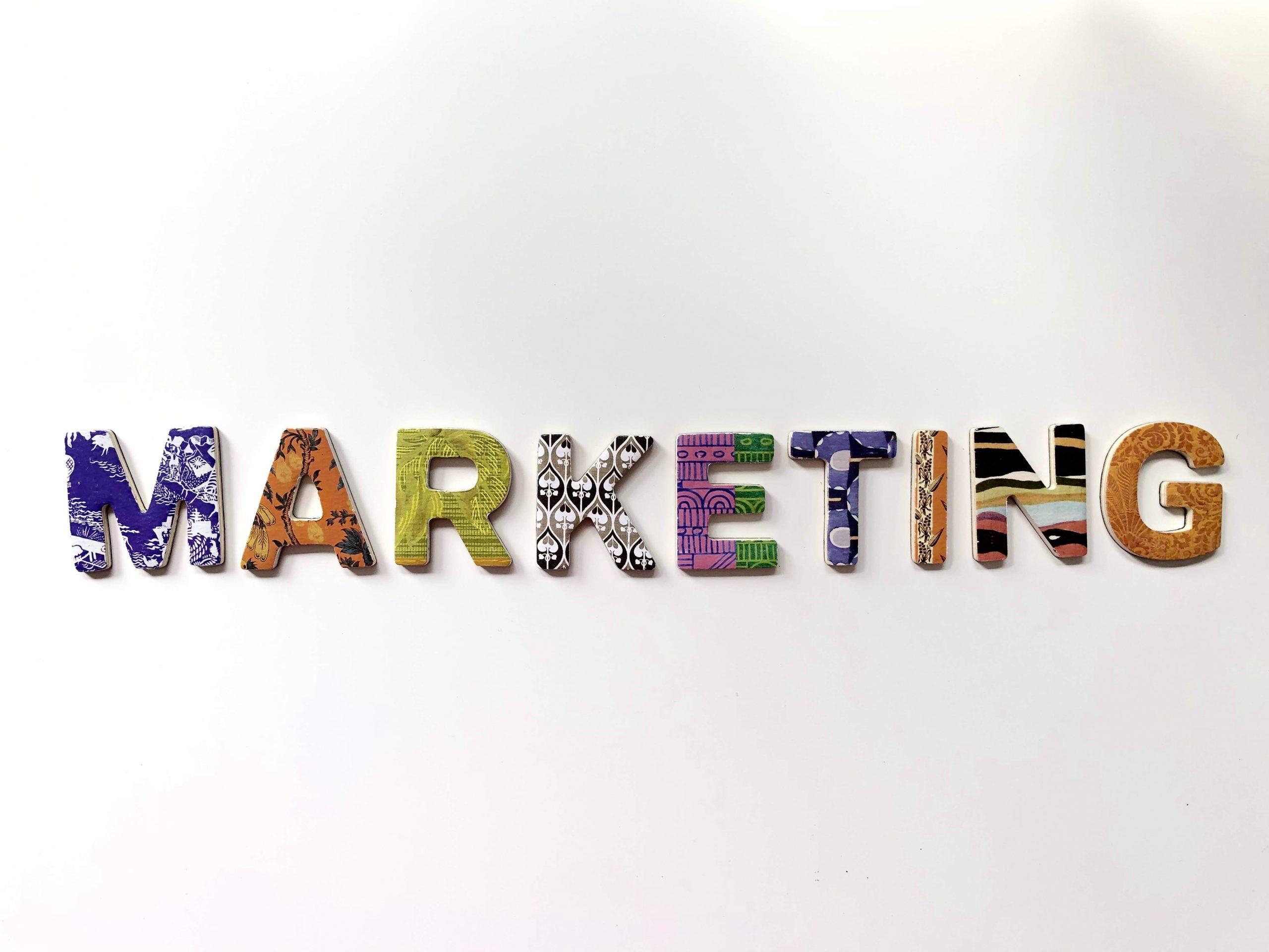 Marketing online versus offline: em qual investir?
